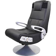 Adults Recliner Gaming Chair With Speakers | Rocker Game Chair Fniture Enchanting Walmart Gaming Chair For Your Lovely Chairs Outstanding Office Modern Comfortable No Wheel Canada Buy Dxr Racer More Views Dxracer Desk Review Racing Series Doh Relax Seat Lummy Serta Amazon Sertabonded Computer La Z Boy Ultimate Game Top 13 Best 2019 New Design Spanien Cyber Cafe Sillas Adults Recliner With Speakers Rocker Amazoncom Colibroxhigh Back Executive Recling