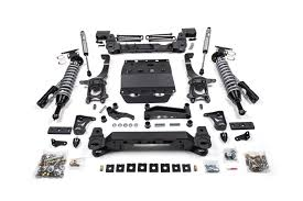 100 Best Shocks For Lifted Trucks BDS New Product Announcement 242 2016 Tacoma Lift Kits BDS