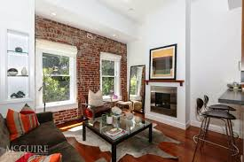 One Bedroom Apartments In Murfreesboro Tn by Jackson Square San Francisco Curbed Sf