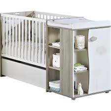 chambre sauthon pas cher lit bébé blanc pas cher pour nao simple chambre garcon laque bois