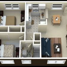 18 design of 2 bedroom apartments for rent marvelous unique