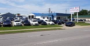 100 Buy Used Trucks Best Automart II Lexington KY New Cars Sales