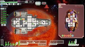 FTL: Faster Than Light Similar Games - Giant Bomb