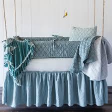 Luxury Baby Bedding Rosenberry Rooms