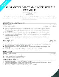 Construction Resume Examples Laborer Sample Manager Example Project Doc Good Summary Me Free Superintendent