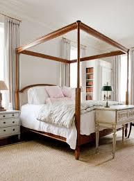 sleep easy your guide to bed frame styles
