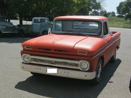Customer Gallery 1960 To 1966 1964 Dodge Panel Truck Hot Rods And Restomods Chevy C10 Pickup Rod Network 19472008 Gmc And Parts Accsories Rare Chevrolet Singer Sewing Machine Service For Sale Hemmings Motor News 735 Dfw 1965 Youtube Heartland Vintage Trucks Pickups Truckswb Rat Lowered Patina Ls Big Suburban Classics On Autotrader This C30 Once Carried Coffee Today It Still A Thatll Leave You Green With Envy