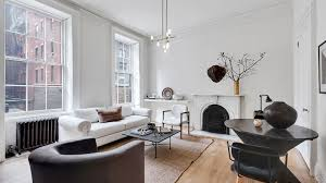 100 Homes For Sale In Greenwich Village Nate Berkus And Jeremiah Brent Are Listing Their
