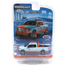 1/64 2016 Galpin Ford Gulf F-150 With Roll Bar 1970 Intertional Scout 4x4 Snow Plow Rag Hard Top Rat Rod Roll Bar Roll Light In The Bed Any For 3rd Gen Tacoma World S10 Bed Bar Pleasant Pre Owned 2006 Gmc Sierra 1500 4wd Ext Cab Heavyduty Truck Cover Custom Linexed On B Flickr Jrj Accsories Sdnbhd Navara D40 Roll Bar And Tonneau Cover For Salewanted Gmtruckscom Hunter Portal Barroll With Tire Carrier Toyota Tundra Go Rhino Sport 20 Black Horse Off Road F150 Armour Rbar1b 0919 F Put A Check It Out Ford Forum