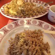 Mandarin Garden Restaurant 14 Reviews Chinese 107 4th St E