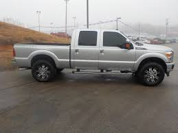 Pre-Owned 2013 Ford Super Duty F-250 SRW Platinum Crew Cab Pickup In ... Preowned 2008 To 2010 Ford Fseries Super Duty Photo Image Gallery Certified 2017 F150 Xlt Crew Cab Pickup In Cheap Trucks For Sale Xl C400966b Youtube Codys New F450 Cgrulations And Best Wishes From Pre 2015 F350 Near Milwaukee 41427 Badger Used F250 Srw For Sale Amarillo Tx 44535 2016 Tonka By Tuscany Supercharged Iconic Yellow 1997 F800 Standard Flatbed 303761 4d Supercrew Glenwood Springs J150a Lariat Michigan City Buy Raptor In Australia Price Cversion Shogun L 9000 Roll Off Truck Truck Sales Toronto Ontario