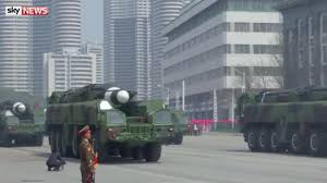 North Korea Nuclear Missiles Are 'painted WOODEN BOXES' NOT WW3 ... American Moving And Storage Lynchburg Virginia Company Okosh Lands Armys Nextgen Medium Tactical Vehicles Contract Homemade Rv Converted From Truck Military Incentives Ray Brandt Nissan In Harvey Near New Orleans Penske Rental Reviews Van Deals Budget Trump Administration Diverts 10 Million Fema To Ice Documents How China Is Helping Malaysias Military Narrow The Gap With Lincoln Car Of Nebraska Verification Veterans Advantage Sweden Increases Spending Reintroduces Cscription As Poland Makes Official Request For Us Rocket Launchers