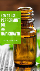 Buy Pumpkin Seed Oil For Hair Loss by 108 Best Hair Care Images On Pinterest Hair Care Hair Remedies