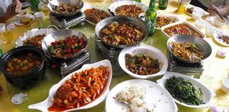 cuisine et vie carole property shanghai the expat estate agency