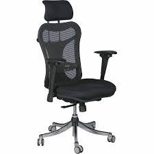 fice Chairs Free Shipping Wonderful Ergonomic Executive fice