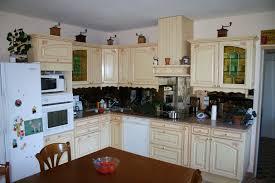 cuisine morel cuisine morel plans granit credence miroir diffusion ameublement