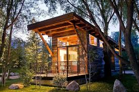 104 Pre Built Container Homes Our 4 Favorite Fab Shipping Home Builders