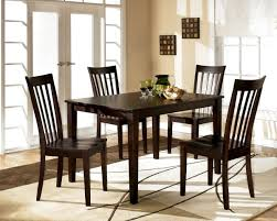 dining table sets under 10000 home table decoration