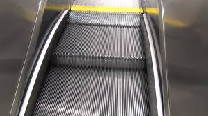 Escalator Monday: Otis Escalators - Kohl's Coronado Center - YouTube 2600 San Pedro Dr Ne Alburque Nm Investment Property For Online Bookstore Books Nook Ebooks Music Movies Toys Eugene Ray Architect Christmas On Coronado Island Powerful Ufo Fire Races Through Fairfield Home Days Before Christmas Retail Space For Lease In Coronado Center Ggp Going Down Schindler Escalator Barnes And Noble Newport Kentucky Funkofamily Schindler Mt At Barnes Noble Clifton Commons Nj Youtube Location Photos Of Mall R Hydraulic Elevator