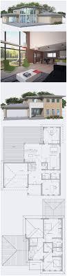 100 Eichler Home Plans Atrium Of Atrium Floor Plan House