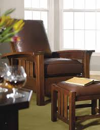 Stickley Mission Oak & Cherry Collection | Pinterest | Cherries ... Oak Arts And Crafts Period Extending Ding Table 8 Chairs For Have A Stickley Brother 60 Without Leaves Dning Room Table With 1990s Vintage Stickley Mission Ottoman Chairish March 30 2019 Half Pudding Sauce John Wood Blodgett The Wizard Of Oz Gently Used Fniture Up To 50 Off At Archives California Historical Design Room Update Lot Of Questions Emily Henderson Red Chesapeake Chair Sold Country French Carved 1920s Set 2 Draw Cherry Collection Pinterest Cherries Craftsman On Fiddle Lake Vacation In Style Ski