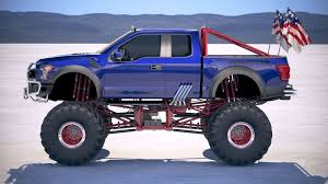 Ford F-150 Raptor Monster Truck 2019 Car Games 2017 Monster Truck Factory Kids Video Dailymotion Purple Stock Photos Pin By Anne Salter On Trucks Pinterest Trucks Flat Icon Of Purple Monster Truck Cartoon Vector Image Used And Green Rc Toy In Wyomissing 2016 Hot Wheels 164 Grave Digger 59 New Look Purple Jam Ticketmaster Online Whosale Read Pdf 500 Motorbooks Intertional Download Cartoon Stock Vector Illustration Design 423618 Dx 3945jpg Wiki Fandom Powered Wikia