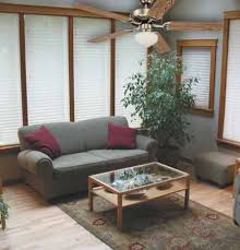7783200 schoolhouse glass indoor outdoor 4 inch fitter ceiling fan