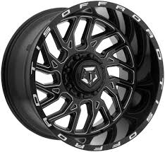 100 Truck Rims 4x4 Shop Over 1 Million Wheel Tire Packages Custom Offsets