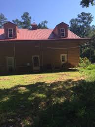 Carrollton, Georgia   Ham Radio Friendly Homes For Sale The Barn Journal Official Blog Of The National Alliance A Reason Why You Shouldnt Demolish Your Old Just Yet Small House Bliss House Designs With Big Impact Barns For Sale Wedding Event Venue Builders Dc Historic Property Sale Homes Businses Fayetteville Sales Atlanta Fine Sothebys Social Circle Ga Horse Farms Under 4000 Ideas Using Wood Gallery Items Sea Captains Estate Hudson River Views Circa Best 25 Pole Buildings Ideas On Pinterest Building Plans