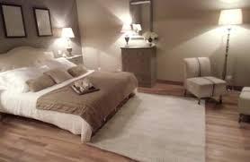 modele chambre décoration chambre parent exemples d aménagements