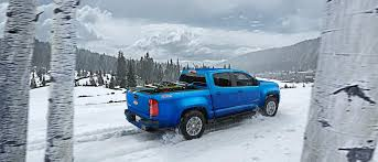 Chevy Colorado For Sale Plainfield IN | Andy Mohr Chevrolet Chevrolet Colorado Lifted Trucks Sca Performance Black Widow 2018 Colorado Zr2 Offroad Truck Chevrolet Chevy Near O Fallon Il New Used 2006 Chevy Crew Cab Lt 4x4 Price 16595 Miles 75264 2011 Z71 Package What A Mccluskey Automotive Lease Deals Louisville Ky 2015 Extended Cab Pricing For Sale Edmunds V6 4x4 Test Review Car And Driver Smaller Pickup Hit Plant Adds 3rd Shift To Meet Demand Undercuts The Tacoma Trd Pro 2016 Ccinnati Oh