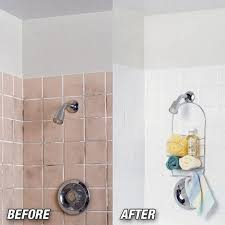 bathtubs stupendous bathtub epoxy inspirations bathtub epoxy