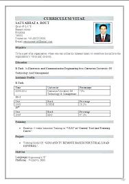 Resume For Call Center Sample Agent Best Of