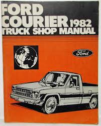 1982 Ford Courier Pickup Truck Service Shop Repair Manual Bangshiftcom Ford Chevy Or Dodge Which One Of These Would Make Towner Hartley Shop And Santa Ana Fire Department Truck Flickr Reigning Tional Champs Continue Victory Streak At 75 Chrome Shop Truck Wraps Austin Tx Wrap Co 1979 Hot Wheels Truck Orange Good Cdition Hood Hobbi3z Hobby Polesie Semitrailer Orange Baby Kids Online Pakostnik Our Better Tyres Nowra Dunlop Super Dealer Car And Reviews News Boyer Trucks Dealership In Minneapolis Mn Rough Start This 1973 Datsun 620 Can Be Your Starter Hot Rod Chopped Panel Rat Van For Sale Startup Food Or Buffet John Cutler Medium