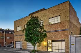 100 Warehouse Conversion For Sale Melbourne The Best Warehouse Conversions On The Market Right Now
