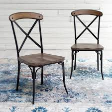 Kitchen & Dining Room Chairs | Hayneedle