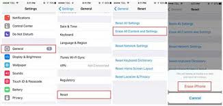 Guide to Recover Data without iPhone Backup Passcode
