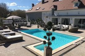 chambre d hotes troyes avec piscine chambre blanche salle de bain privee chambres d hôtes à louer à