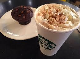 Nonfat Pumpkin Spice Latte Recipe by Starbucks U0027 Pumpkin Spice Latte Calories Grande Tall Venti U0026 Short