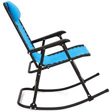 Foldable Zero Gravity Rocking Chair - Light Blue – Best ... Kawachi Foldable Zero Gravity Rocking Patio Chair With Sunshade Canopy Outsunny Folding Lounge Cup Holder Tray Grey Varier Balans Recliner Best Choice Products Outdoor Mesh Attachable And Headrest Gray Part Elastic Bungee Rope Cords Laces For Replacement Costway Rocker Porch Red 2 Packzero Pieinz Gadgets In Power Recliners Vs Manual Reclinersla Hot Item Luxury Airbag Replace Massage Garden Adjustable Sun Lounger Zerogravity Seat Side Deck W Orange Marvellous Lane Fniture For Real