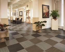 vct tile flooring novalinea bagni interior how to clean