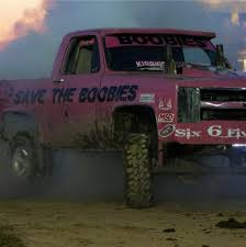 Save The Boobies Mud Truck - Beranda | Facebook Dodge Mud Truck Lifted V10 Modhubus 2100hp Mega Nitro Is A Beast Archives Page 4 Of 10 Legendarylist Videos And Pics Bnyard Boggers Monster Truck Ford Vs Chevy Pulling Collection Video 1stgen Cummins Goes One Hole Too Far Massive Gets Airborne And Jumps Over 5 Other Trucks Compilation Pinterest Races Ryc 2017 Awesome Documentary Event Coverage Race Axial Iron Mountain Depot