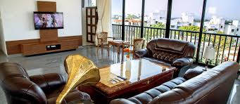 100 Apartments In Soma Staywell Best Luxury Serviced In Nashik Rented Serviced
