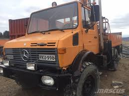 Mercedes-Benz -unimog-u1300l - Flatbed/Dropside Trucks, Price ... Mercedesbenz Unimog U 318 As A Food Truck In And Around The Truck Trend Legends Photo Image Gallery U1650 Dakar For Spin Tires Mercedes Benz New Or Used Trucks Sale Fileunimog Of The Bundeswehr Croatiajpeg Wikimedia Commons U4000 Heavyweight Party Pinterest U20 Fire 3d Cgtrader In Spotlight U500 Phoenix Flatbed Popup Mercedesbenz Unimog 1850 Brick Carrier Grab Loader Used 1400 Dump Tipper U1300 Ex Dutch Army Unimog Military