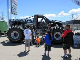 Monster Truck That Broke World Record Stops In Cortez Monster Trucks At Lnerville Speedway A Compact Carsmashing Truck Named Raminator Leith Cars Blog The Worlds Faest Youtube Truck That Broke World Record Stops In Cortez Its Raceday At Lincoln Speedway Racing Face Pating Optimasponsored Hall Brothers Jam 2017 Is Coming To Orange County Family Familia On Display Duluth Car Dealership Fox21online Monster On Display This Weekend Losi 118 Losb0219 Amain News Sports Jobs Times Leader