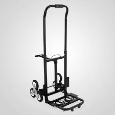 Powermate Motorized Stair Climbing Hand Truck - Best Hand 2017 Motorized Hand Truck Foam Filled Tires And Front Plate Dw11a New Electric Folding Stair Climbing Hand Truck From Dragon Electric Pallet Jack A Guide For Operational Safely Mobile Shop Trucks Dollies At Lowescom China Hydraulic Lifting Table Cart Dhlf1c5 Curtis Powered Stacker Motorized Lift Drive 8hbw23 Walkie 4500 Lbs Garrison Toyota Portable Stair Climbing Folding Climb Dolly With Amazoncom Trolley Handtruck Climber Your Digi Partner How To Find Used