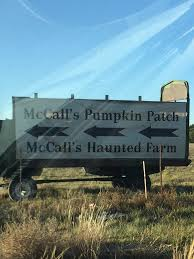 Mccalls Pumpkin Patch Albuquerque Nm by A Castle In New Mexico At A Pumpkin Patch In The Country