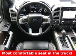 Used One-Owner 2016 Ford F-150 Lariat FX4 In Kennewick, WA - Archibald's Craigslist Ford Trucks For Sale Coe Ford Truck Used Oowner 2015 Explorer Sport In Kennewick Wa Archibalds 2016 F150 Lariat Fx4 4 20 17 Issue By Hermiston Nickel Issuu Show Low Farm And Garden Farmington Nm 23 Perfect Motorhomes For Tri Cities Wa Assistrocom Highboy Image Pasco Washington Cars Best Car Janda