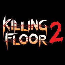 Killing Floor Fleshpound Only Server by Killing Floor On Twitter
