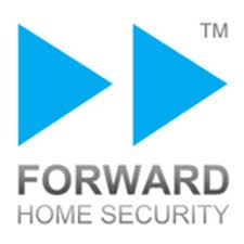 Forward Home Security CLOSED Security Systems 3402 Dowling